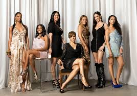 Vh1 Hit The Floor Cast by Shaunie O U0027neal Dishes About U0027basketball Wives U0027 Royce Reed