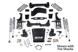 BDS Suspension 2016 Chevy/GMC 2500HD Lift Kits The 2015 Truck Of Year Now Complete With An Oem Performance Kit 8697 Nissan D21hardbody Street Front Shocks For 2 Mitsubishi Mighty Max Nitro Drop Frontrear 253 042018 F150 Bds Fox 20 Rear Shock 6 Lift Kits 98224760 Coil Over Bypass Foa Company Ford F Series Lifted American Force Toyo Tires King Off Eibach Protruck Sport 4wd 42017 Cj Pony Parts Installing New On A Ram Youtube Chevrolet Silverado 1500 4wd 42018 79 Economy W Ebay First Sema Show Up For Grabs 2012 2500 Superlift 65 Bilstein Trucks Equipped 12mm Alinum Caps Collars Set Blue 4 By Axial