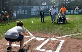 Gallery: Backyard Wiffle Ball Tournament Raises Thousands For ... Welcome Wifflehousecom Bushwood Ballpark Wiffle Ball Field Of The Month Excursions Fields Stadium Directory Ideas Yeah Baby Mott Bearsflint Seball Photo Gallery Sports In Is Your Backyard A Wiffle Ball Field With Green Monster The Mini Wrigley My Backyard Youtube League News 41 Best Wiffleball Images On Pinterest Gallery Tournament Raises Thousands For Coco Crisps Paradise Home Is Probably Out