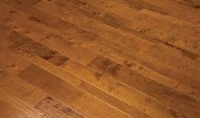 Empire Carpet And Flooring Care by Engineered Hardwood Floor Malibu Fossilized Wide T U0026g Hybrid