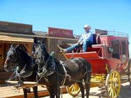 Macdonalds Ranch Pumpkin Patch Scottsdale by When U0026 Where U2014 Horsense
