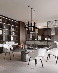 100 Contemporary Interior Design Magazine HomeDecorationForSale Formal In 2019
