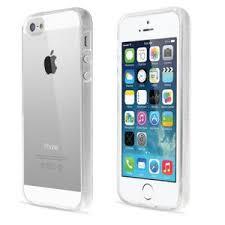 coque iphone 5s silicone transparent achat vente coque iphone
