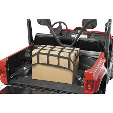 Quadboss Black UTV Heavy-Duty Cargo Net - 15-6629 ATV & UTV ... Tailgate Net Ebay 5 Affordable Ways To Protect Your Truck Bed And More Nets Specialty Custom Personal Incord Media Official Safeguard Website Rousing Tmat Cargo Mat Home Ultimate Liner Together With Bully For Fullsize Trucks Model Tr03wk Northern Amazoncom Accsories Exterior Tr02wk W Logo For Compact 70 X 52 Pickup Discount Ramps Roll N Lock Mseries Review Holding Gear On With Motorcycles