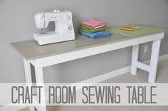 Sewing Cabinet Woodworking Plans by Sewing Center Cabinet Woodworking Plan I Have Been Looking At
