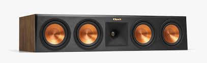 Klipsch Angled Ceiling Speakers by Klipsch Debuts Reference Premiere Atmos Speakers Avs Forum