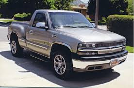 2000 Chevrolet Silverado Reviews And Rating | MotorTrend 2000 Gmc 3500 Dump Truck For Sale Lovely Chevy Hd Chevrolet Silverado Nationwide Autotrader Used 1500 4x4 Z71 Ls Ext Cab At Project New Guy Interior Audio Truckin Carlinville Vehicles Rear Dually Fenders Lowest Prices Tailgate Components 199907 Gmc Sierra For West Milford Nj 2019 2500hd 3500hd Heavy Duty Trucks Extended Cab View All 2016whitechevysilvado15le100xrtopper Topperking