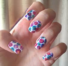 Nail Art Designs By Hand Flower - Best Nails 2018 Flower Nail Art Designs Dma Homes 15478 Cadianailart Simple Chain Simple Nail Polish Designs At Home Toe To Do At Home Best Easy Contemporary Ideas Design How You Can It Cool Aloinfo Aloinfo Polish Alluring How To Do Easy Toothpick For Beginners Diy Art Tutorial For Beginner Yourself