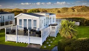 98 Pinterest Coastal Homes Seaside Holiday In North Wales Talacre Beach Resort