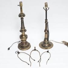 Stiffel Brass Lamps Ebay by Decor Stiffel Lamps Vintage For Lighting Decor U2014 Www Dimmablecfls Com