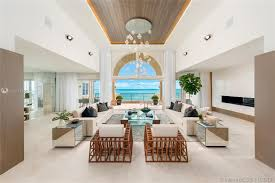 100 Palazzo Del Mare Fisher Island Luxury Penthouses In Miami And South Beach For Sale Bryan