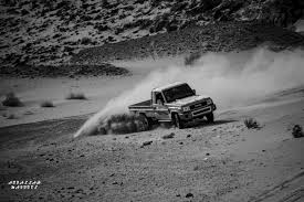 Free Stock Photo Of Truck Desert Dust Drifting Skid Size Matters 2 Mike Ryan Insane Gymkhana Style Semi Truck Stadium Super Drifting And Jumping On The Street 4x4 Winter Snow Road In Forest Stock Image Nitreautoenthusiastday2018driftingtruck Stanceworks 1jz Swapped Tacoma Xrunner Builttodrift Pickup Slays Our Yard Bigfoot Custom Monster Truck Drifting At Arena Crowd Watching Man Drift Youtube Racing Freightliner Final Gear Photo Gallery Vaughn Gittin Jrs Ford Raptor Drift Session Nrburgring Diesel Trucks