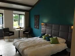 only hotel niederlande dunez resort drunen go