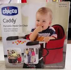Chicco Caddy Portable Hook-on Chair, Babies & Kids, Cots & Cribs On ... 8 Best Hook On High Chairs Of 2018 Portable Baby Chair Reviews Comparison Chart 2019 Chasing Comfy High Chair With Safe Design Babybjrn Clip On Table Space Travel Highchair Portable For Travel Comparison Bnib Regalo Easy Diner Navy Babies Foldable Chairfast Amazoncom Costzon Babys Fast And Miworm Tight Fixing Or Infant Seat Safety Belt Kid Feeding