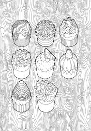 100 Coloriage Anti Stress Pdf Of Printable Feathers Coloring Page