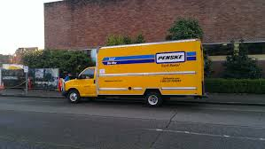 Penske® Truck Rental Reviews Uhaul Truck Rental Reviews Minivan Hertz Alburque Anzac Highway 101 What To Expect U Haul Pickup One Way Best Resource Car Denver From 25day Search For Cars On Kayak Moving Truck Rental Deals Ronto Save Mart Coupon Policy I Rented A Shelby Gt350 For Saturday Drive In San Diego Mobility Fast Forward Penske Stock Photos Images
