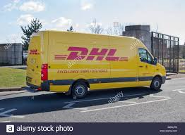 DHL Express German Logistics Company Deutsche Post DHL Providing ... The Worlds Best Photos Of Intertional And Ltl Flickr Hive Mind Truck Trailer Transport Express Freight Logistic Diesel Mack Cheap Courier Services Intertional Michael Cereghino Avsfan118s Most Teresting Photos Picssr Ffe Truck 3d Postal Truck Fast Image Photo Bigstock Bah Home Package Delivery Wikipedia Motland Express