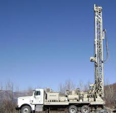 Equipment — DAK Drilling & Well Service   Well Drilling   Pump ... Drilling Contractors Soldotha Ak Smith Well Inc 169467_106309825592_39052793260154_o Simco Water Equipment Stock Photos Truck Mounted Rig In India Buy Used Capital New Hampshires Treatment Professionals Arcadia Barter Store Category Repairing Svce Filewell Drilling Truck Preparing To Set Up For Livestock Well Repairs Greater Minneapolis Area Bohn Faqs About Wells Partridge Cheap Diy Find Dak Service Pump