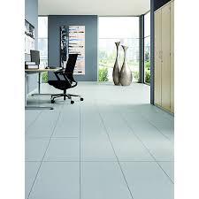 wickes himalayan slate tile effect laminate flooring wickes co uk