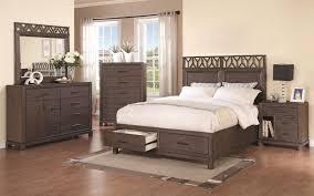 mattress sale Amazing Mattress Sales Las Vegas The 20 Dollar