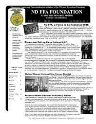 Rheault Farm Pumpkin Patch Fargo Nd by Nd Ffa Foundation Fall 2014 Newsletter By Nd Ffa Issuu