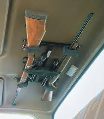 Big Sky Rack. Can Be Either Single Or Double. | Weapones & Guns ... 2019 Toyota Tacoma Trd Off Road 3tmdz5bn9km059108 Of Poway Law Enforcement Vehicles Outfitting Pride Llc Car Carry Nevada Truck Window Gun Racks Wwwmiifotoscom Rack Crv Pinterest Amazoncom 19422006 Jeep Cjyjtj Wrangler Overhead 2 Locking Surfboard Roof System Inno Boardlocker Ediors Auto 355 Led Traffic Adviser Advising Ez Mount Permanent Rackadapter3 Kit 79 Ebay 0713 Sierra Silverado Extended Cab Pickup Set Rear Power