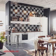 simulation cuisine leroy merlin decoration leroy merlin peinture cuisine gris anthracite lyon