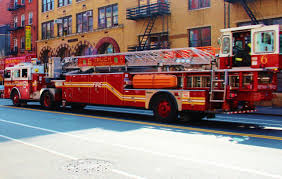 Fdny Firetruck Chinatown Nyc Vdloz Images, Fdny Fire Trucks | Trucks ... Bull Horns On Fdny 24 Fire Truck Duanco Mehdi Kdourli Brings Back Fifth Refighter To Engine Companies That Lost Mighty Fire Truck Shop Trucks Graveyard Queens New York City 46th Str Flickr Rcues Fire Truck Stuck In Sinkhole Inside The Fleet Repair Facility Keeping Nations Largest Backs Into Garage Editorial Photo Image Of Squad Fdnytruckscom Mhattan Blows Tire And Shatters Store Window Free Images Car New York Mhattan City Red Nyc Usa Code 3 Rescue Engine 5000 Pclick