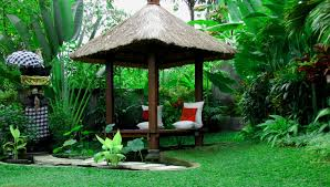 100 Bali Garden Ideas 5 Ways To Have A Gorgeous Nese At Home