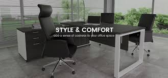 Meco Office System Supplier Malaysia|Meco Office System Distributor ... Samsonite Folding Chairs Feet Sante Blog Black Wood Padded Walmart Meco Upholstered Chair Stakmore 4272 Table Red Coloureasy Foldable Pnic With 4 Seats On Carousell Mecos Setting Up And Meeting Table Tris Meco Office Officeomnia Ebay Portable Alinium Seat Outdoor Fniture Sudden Comfort Cinnabar Double High Back 4pack Indoor Unique Cow Hide Lillian Card