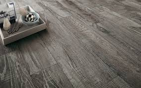 madeira anthracite porcelain wood tiles wood effect tiles