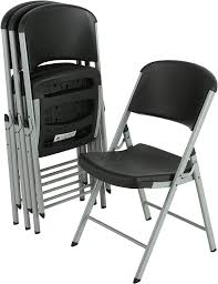 Lifetime 80407 Classic Commercial Folding Chair (Black) 4-pk ... Gorgeous Folding Chairs Bath Bed Beyond Camping Argos White Metal Oztrail Lifetime Super Chair Tentworld Mesmerizing Costco With Unusual Table Png Download 17721800 Free Transparent Black Bjs Whosale Club 80587 Community School Chair Classrooms 80203 Putty Contoured 4 Pk Commercial 80643 Walmartcom Children39s Table Weekender Nice For Amazoncom Products 2810 55 Tables And 80583 12 Pack 6039 72quot For Sale New Travelchair Ultimate Slacker 2
