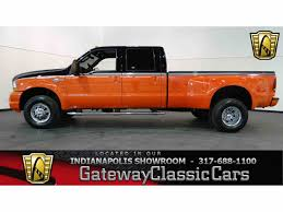 2004 Ford F350 For Sale   ClassicCars.com   CC-952852 Ford Service Utility Truck For Sale 1189 1990 F350 Crew Cab Dually Pickup Truck For Sale Youtube Door Single Panel Refrigerated 1997 Ford 44 Holmes 440 Wrecker Tow Truck Mid America 2008 Super Duty Flatbed Pickup Item Dp9625 4x4 9 Utility Rescue For Sale By Site In Texas On Maxresdefault On Cars Design Ideas With Bumpside 1972 Crewcab Used Peterbilt Dump Trucks And 335 Or Roofing