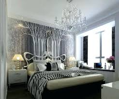 ikea bedroom light fixtures – morningculture