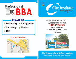 Sinking Fund Formula Derivation by Department Of Bba U2013 City Institute