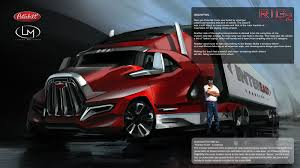 Peterbilts Of The Future! Peterbilt Teams Up With The Forge To ... 2014 Mercedes Benz Future Truck 2025 Semi Tractor Wallpaper Toyota Unveils Plans To Build A Fleet Of Heavyduty Hydrogen Walmarts New Protype Has Stunning Design Youtube Tesla Its In Four Tweets Barrons Truck For Audi On Behance This Logans Eerie Portrayal Autonomous Trucks Alltruckjobscom Top 10 Wild Visions Trucking Performancedrive Beyond Teslas Semi The Of And Transportation Man Concept S Pinterest Trucks Its Vision The Future Trucking