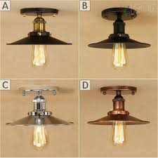 Kitchen Ceiling Fans With Lights Canada by Ceiling Rustic Ceiling Lights Famous Rustic Industrial Ceiling