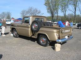 Factory Color Truck Photos - The 1947 - Present Chevrolet & GMC ... 2018 Chevrolet Silverado Colorado Ctennial Editions Top Speed Factory Color Truck Photos The 1947 Present Gmc Gmc Truck Codes Best Image Kusaboshicom 1955 Second Series Chevygmc Pickup Brothers Classic Parts 1971 1972 Chevrolet Truck And Rm Color Paint Chip Chart All 1969 C10 Stepside Stock 752 Located In Our Tungsten Metallic Paint Fans Page 16 2014 Chevy 1990 Suburban Facts Specs And Stastics Paint Chips 1979 Dealer Keeping The Look Alive With This Code How To Find Color On A Gm 2005 1948 Chev Fleet Commerical
