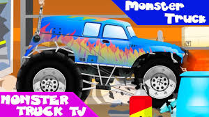 Monster Truck And Tow Truck - Cartoon Animation For Kids - YouTube Blaze Monster Truck Cartoon Episodes Cartoonankaperlacom 4x4 Buy Stock Cartoons Royaltyfree 10 New Building On Fire Nswallpapercom Pin By Mel Harris On Auto Art 0 Sorts Lll Pinterest Cars For Kids Lets Make A Puzzle Youtube Children Compilation Trucks Dinosaurs Funny For Educational Video Clipart Of Character Rearing Royalty Free Asa Genii Games Demystifying The Digital Storytelling Step 8 Drawing Easy
