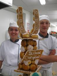 bac pro cuisine bac pro cuisine 100 images bac pro cuisine lycée condé bac