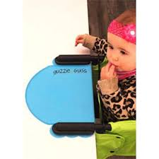 Perch Silicone Place Mat Green Perch Haing Highchair From Guzzie Guss Guzzie Tiblit High Chair Review Best Of The Blog Guzzieguss Banquet Wooden Guzzieandguss Twitter 8 Hook On Chairs 2018 Portable Baby Nursing Feeding Highchair Black Haing High Chair Untuk Kanak Having Kids Doesnt Mean You Have To Cancel Your Weekend Buying A Emmetts Abcs