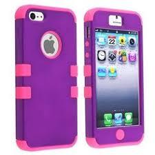 Waterproof iPhone 5 Preserver Series case OtterBox