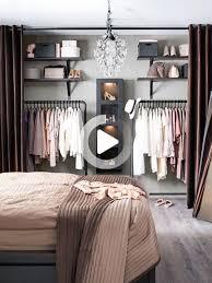umarmbare kleiderbügel 40er pack schlafzimmer diy