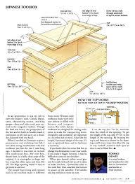 best 25 japanese woodworking tools ideas on pinterest japanese