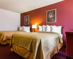 Atlantic Bedding And Furniture Charleston Sc by Book Quality Inn Coliseum In North Charleston Hotels Com