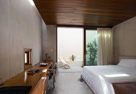 100 Rick Joy Gallery Of Le Cabanon Architects 18