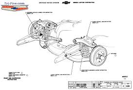 1955 Chevy Axle Diagram - Wiring Diagram & Electricity Basics 101 • Gmc Lawsuitgm Sued For Using Defeat Devices On Chevy Silverado And Pic Axle Actuator Wire Diagram Trusted Wiring Diagrams Corvette Rear End Repair San Diego User Guide Manual That Easyto Rearaxleguide Hot Rod Car And Truck Tech Pinterest Cars 8 5 Block Schematic 1995 Parts Services House Symbols 52 Download Schematics Product 10 Bolt