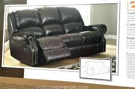 berkline sofa reviews curiosity power reclining sleeper 726445