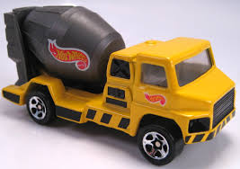 Image - Hot Wheels Construction Action Pack Cement Truck.JPG | Hot ... Action Car And Truck Accsories 2014 Jeep Jkur Hcp4x4 Action Custom Truck Build See It In Rc4wds 114scale Rally Playmobil City Tow The Rocking Horse Kingston Rha Led Truck Cartel Compensation Action Passes 2000th Haulier Mark Hire Amador Into The Future A Cool Antique Buy Memtes Fire Toy Vehicle Building Block With Man Daf 022018 Trucks Nv Environmental Services Yankeesthemed Hit Road