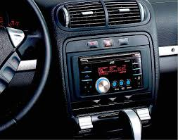 Beginner's Guide To Car Audio Systems 2018 Honda Ridgeline Shop New Trucks In Dayton Oh Ottawa Car Audio Installs Audiomotive 2017 Gmc Sierra Denali 2500hd Diesel 7 Things To Know The Drive Setting Up The Best Sound System Newegg Insider Resigned 2019 Ram 1500 Gets Bigger And Lighter Consumer Reports Clarion Company Wikipedia St Marys Sydney Creative Stereo Speakers Subwoofers Marine Chicago Systems Installation Vision 2310b 24v Truck Security Double Din Navigation Video